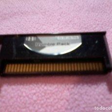 Videojuegos y Consolas: RUMBLE PACK PARA NINTENDO DS . Lote 111189867