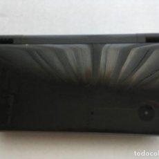 Videojuegos y Consolas: NINTENDO DS I DSI XL MARRON CHOCOLATE CONSOLA KREATEN NDS. Lote 147197202