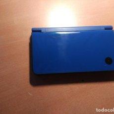 Videojuegos y Consolas: NINTENDO DS I XL. Lote 147923970