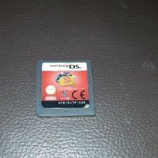 Videojuegos y Consolas: JUEGO NINTENDO DS TOM JERRY TALES. Lote 150611624