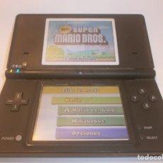 Videojuegos y Consolas: LOTE DE JUEGOS DE NINTENDO DS. Lote 151598034