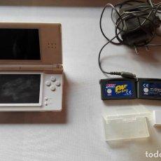 Videojuegos y Consolas: NINTENDO DS LITE.. Lote 151631230