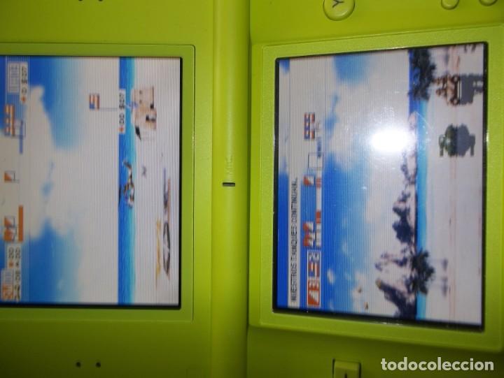 Videojuegos y Consolas: GLORY DAYS 2 - NINTENDO DS - PAL 5 IDIOMAS CASTELLANO INCLUIDO - Foto 3 - 171147062