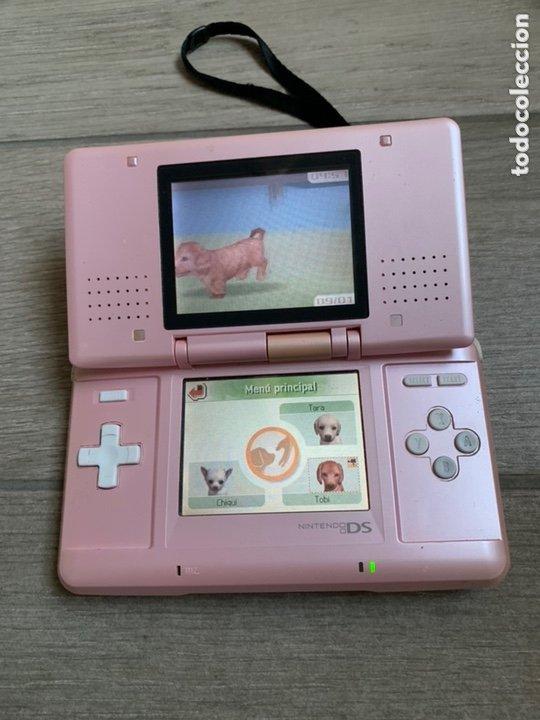 Videojuegos y Consolas: Lote Nintendo DS más 10 JUEGOS - Foto 7 - 172368364