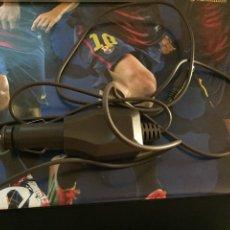 Videojuegos y Consolas: CARGADOR COCHE NINTENDO DS. Lote 175185994