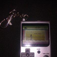 Videojuegos y Consolas: NINTENDO MINI SUPER MARIO BROSS. Lote 177740200