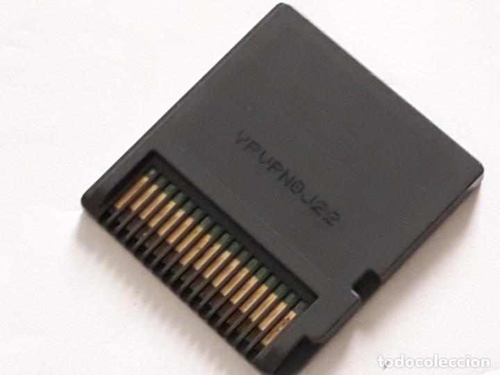 Videojuegos y Consolas: JUEGO PARA LA NINTENDO DS VIDEOCONSOLA - IMAGINE - Foto 2 - 178871948