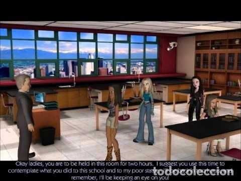 Videojuegos y Consolas: LOTE OFERTA JUEGO NINTENDO DS - BRATZ 4 real - SIN CAJA SOLO EL JUEGO - Foto 2 - 181123523