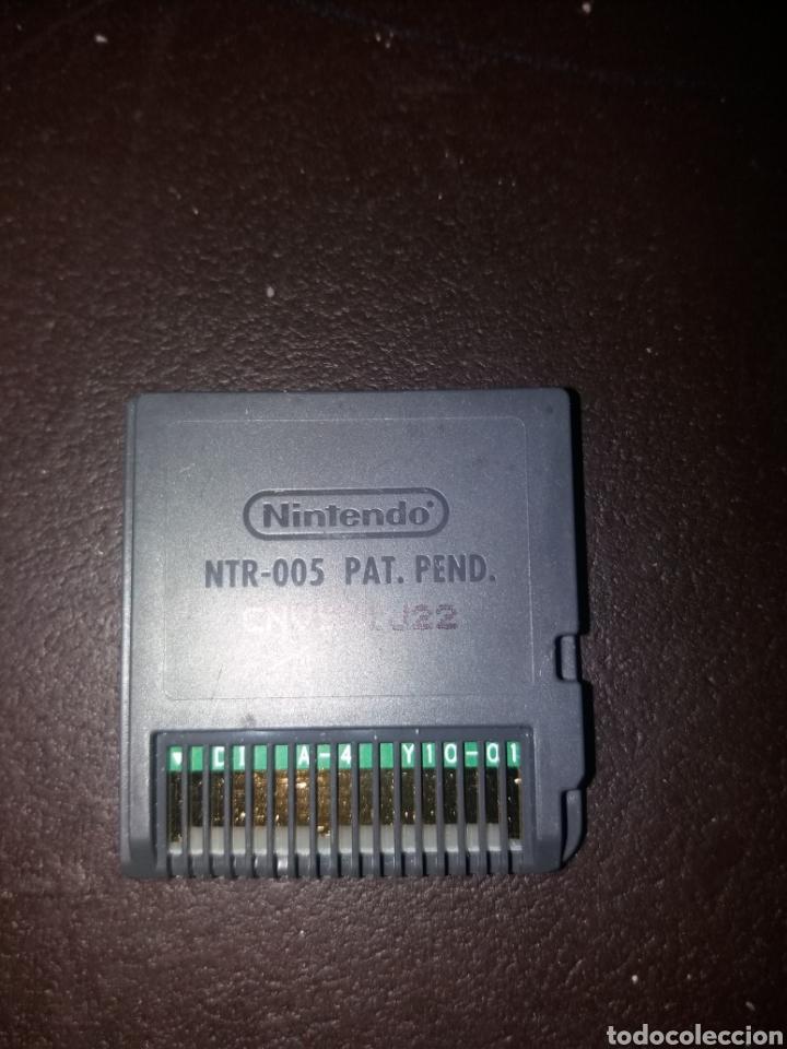 Videojuegos y Consolas: Nintendo DS.Cocina conmigo. - Foto 2 - 182782631