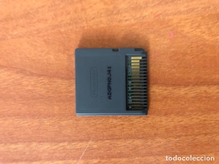 Videojuegos y Consolas: Juegos Nintendo ds Nintendogs - Foto 2 - 184323063