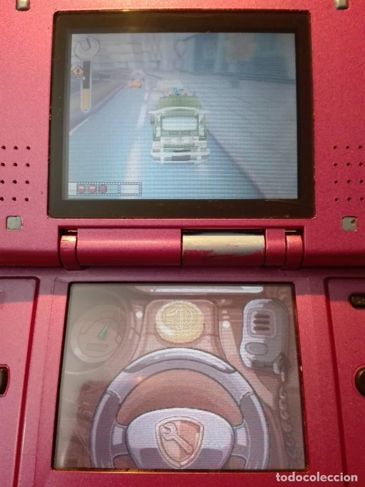 Videojuegos y Consolas: Tim Power El Arreglatodo Nintendo DS - Foto 5 - 191151458