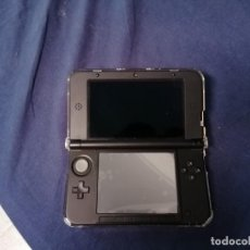 Videojuegos y Consolas: NINTENDO 3DS XL. Lote 200572303