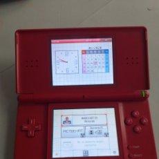 Videojuegos y Consolas: NINTENDO DS 2006. Lote 208444093