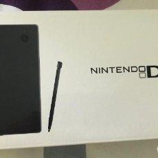 Videojuegos y Consolas: NINTENDO DS. Lote 211742758