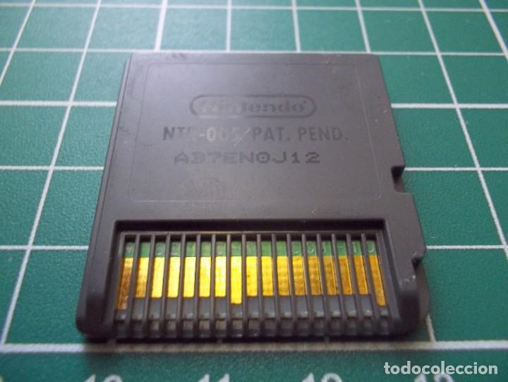 Videojuegos y Consolas: NINTENDO DS B 17 FORTRESS IN THE SKY - Foto 2 - 211988531