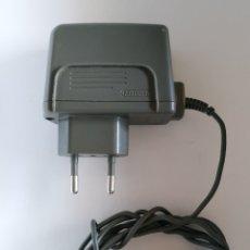 Videojuegos y Consolas: CARGADOR ORIGINAL NINTENDO DS LITE. Lote 254579965