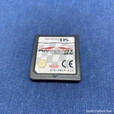 Videogiochi e Consoli: VIDEOJUEGO - NINTENDO DS - MARIOKART - SOLO CARTUCHO. Lote 217821643