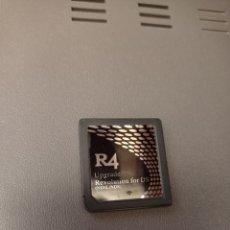 Videojuegos y Consolas: TARJETA ADAPTADOR NINTENDO DS. Lote 226100000