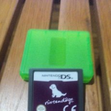 Videojuegos y Consolas: JUEGO PARA NINTENDO DS. Lote 231295360