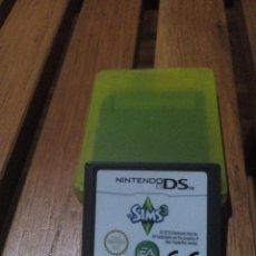 Videojuegos y Consolas: JUEGO PARA NINTENDO DS. Lote 231296180