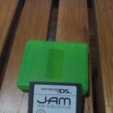 Videojuegos y Consolas: JUEGO PARA NINTENDO DS. Lote 231296225