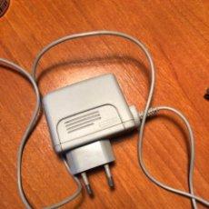 Videojuegos y Consolas: CARGADOR NINTENDO DSI. Lote 233395985
