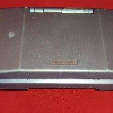Videojuegos y Consolas: NINTENDO DS. Lote 235540540