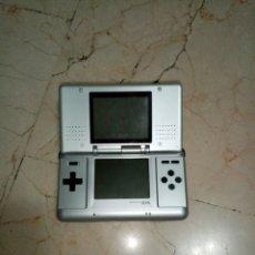 Videojuegos y Consolas: NINTENDO DS. Lote 243078145