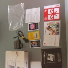 Videojuegos y Consolas: CONSOLA NINTENDO DS LITE NDS. Lote 246310390