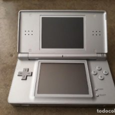 Jeux Vidéo et Consoles: CONSOLA NINTENDO DS. Lote 251949535