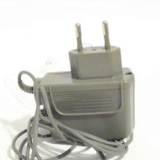 Videojuegos y Consolas: CARGADOR ORIGINAL NINTENDO DSI. Lote 253022230