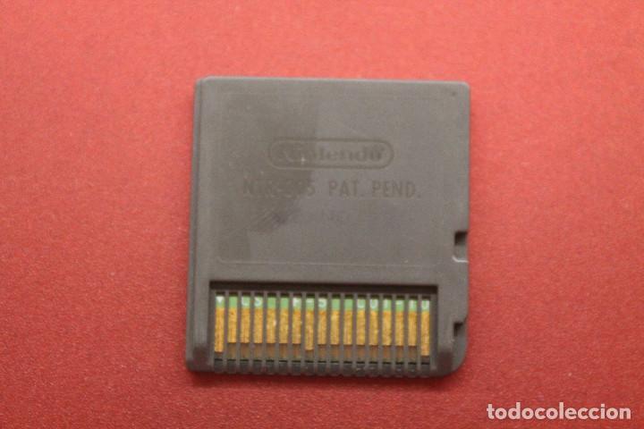 Videojuegos y Consolas: NINTENDO DS, SPIDER-MAN 2, FUNCIONA - Foto 2 - 254531105