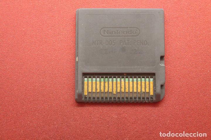 Videojuegos y Consolas: NINTENDO DS, HULK THE INCREDIBLE, FUNCIONA - Foto 2 - 254532270
