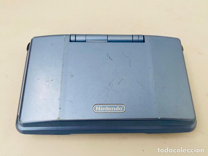 Videojuegos y Consolas: Nintendo DS Blue - Foto 10 - 257264320