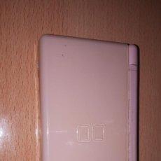 Videojuegos y Consolas: NINTENDO DS LITE ROSA. Lote 257612320