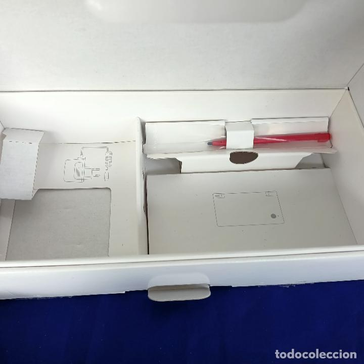 Videojuegos y Consolas: Nintendo DSi Roja Red Nueva A Estrenar - Foto 8 - 257950820