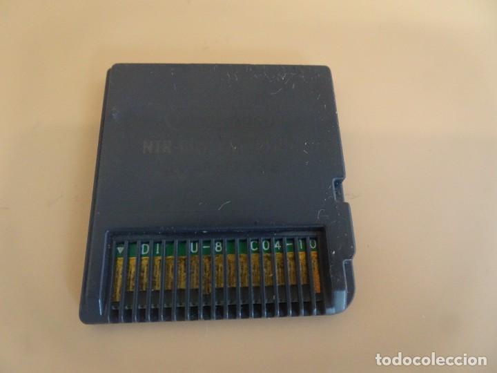 Videojuegos y Consolas: BIG BRAIN ACADEMY , VIDEOJUEGO PAL DE NINTENDO DS , - Foto 2 - 268569389