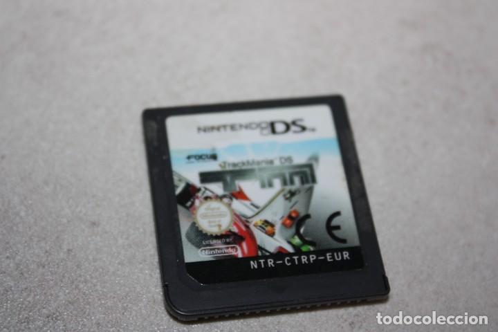 JUEGO DS. (Juguetes - Videojuegos y Consolas - Nintendo - DS)