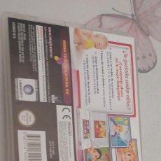 Videojuegos y Consolas: IMAGINA SER MAMÁ DS 2DS 3DS DSI DSXL PAL ESP. Lote 273542398
