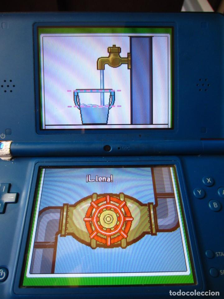 Videojuegos y Consolas: WarioWare Touched (Nintendo DS) - Foto 11 - 278302688