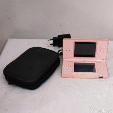 Videojuegos y Consolas: NINTENDO DS. Lote 287412138
