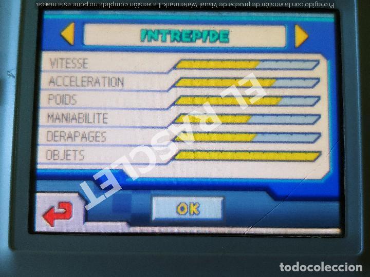 Videojuegos y Consolas: CONSOLA NINTENDO DS LITE - COLOR BLANCO - MODELO USG 001 - AÑO 2006 - FUNCIONA - SOLO PARA PIEZAS - Foto 10 - 288052748