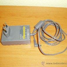 Videojuegos y Consolas: CABLE ADAPTADOR CORRIENTE SONY PSONE PS1 PS2 SLIM Y SEGA MEGA DRIVE 2 - PLAYSTATION -. Lote 37919790