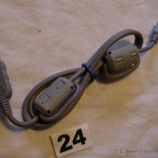Videojuegos y Consolas: CABLE PARA PLAYSTATION . Lote 40990416
