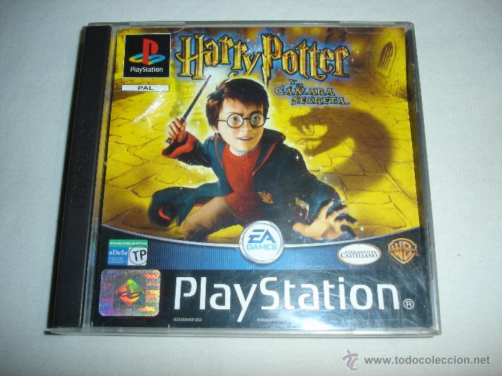 Juego Videojuego Playstation Ps1 Psx Pal Ha Comprar