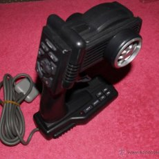 Videojuegos y Consolas: JUEGO PLAYSTATION 1 PSX TOPDRIVE REACTOR SONY PS1 LOGIC 3. Lote 52554100