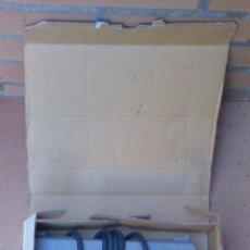 Videojuegos y Consolas: PISTOLA PLAYSTATION NAMCO NPC -103. Lote 52762390