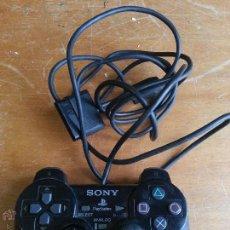 Videojuegos y Consolas: MANDO JOYSTICK PARA LA CONSOLA SONY PLAY STATION PLAYSTATION . Lote 54387476