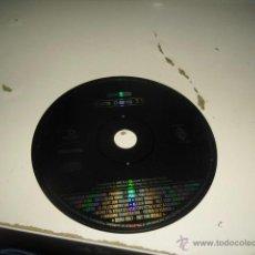 Videojuegos y Consolas: CAJA22 PLAY 1 EURO DEMO 31 SOLO CD. Lote 54887414