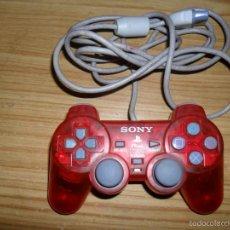 Videojuegos y Consolas: MANDO ORIGINAL PARA CONSOLA SONY PLAYSTATION (PS1). Lote 55715904